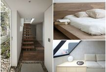Japanese interior / Discover this upcoming interior trend