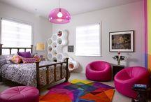 Chambre Layla