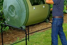 ComposThursday / Great composting information we want to share with you!