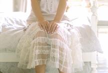 soooo pretty / by Stephanie Blansett