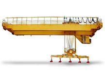 Ellsen 50 ton overhead crane for sale