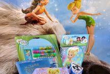 All-Things Disney