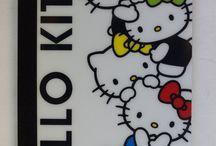 Hello Kitty / Hello Kitty