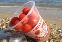 Tomaccini is EveryWhere / Tomaccini Product