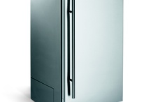 Scotsman Ice Systems / #KBISLoves Scotsman Ice Systems, manufacturer of ice machines perfect for your home.