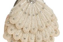 1920s style Bags