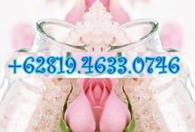 Spa milk Salt, Salt Cave Spa, Spa Salt Scrub. +62819.4633.0746 (XL) / Spa Garam Laut Mati,Spa Mandi Garam,Toko Garam Aromatherapy,Jual Garam Spa Natural Beauty Care,Cara Mudah Garam Spa Yang Alami,Distributor Garam Spa Kecantikan,Fungsi Garam Spa Aromaterapi,Garam Mandi Body Shop,Pemutihan Kulit Secara Alami,Toko Garam Spa Praktis. Pesan Sekarang Disini : +62819.4633.0746 (XL) Showroom : Jl. Danau Sentani Tengah H2B 39 Sawojajar, Malang http://www.kosmetikonlinetermurah.com/2015/06/GaramSpaKakiMandiAirGaramGaramSpaThailand083811252524.html