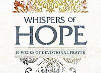 LifeWay Women Authors / LifeWay Women Bible study authors and teachers