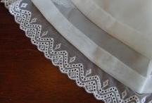 Sewing/Smocking