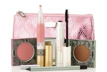 Beauty Products <3 <3