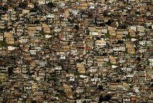 venezuela favela