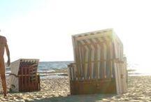 Reiseziele FKK strand Karlshagen