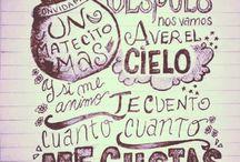 El Mate ♥