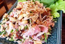 recette laotienne