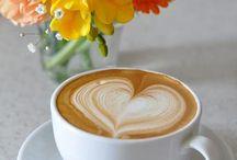 PAUZA DE CAFEA 2