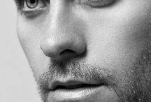 Jared Leto / by Rina Kllo