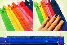 kalem kutusu