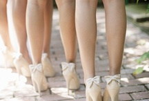Love shoes,pumps,boots / The perfect pair......or pair's!!!
