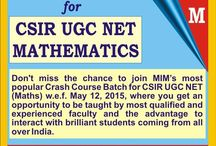 MCA GATE UGC MATH NET Coaching  Chandigarh Punjab / MIM is the oldest Institute of Mathematics, MCA, UGC Maths NET and GATE Coaching in (ludhiana, jalandhar, chandigarh) Northern India with highly competitive environment and most qualified faculty.