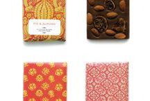 Bespoke Confectionery