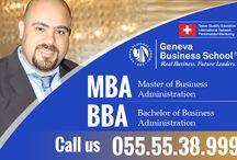 CALL US 055 55 38 999