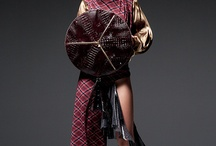 Fashion ideas / womens_fashion
