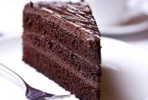 Cacao Chia Cake Vitacost