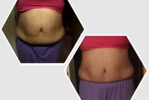 ItWorks!!!!! / Have you tried those crazy wrap things?!?! / by Sandy Wieselberg