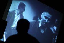 Archivio Aperto 2013 - 26/10 - Sera / Appunti per un film sulla Grecia (by Confusional Quartet)