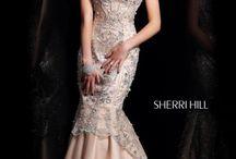 Dresses/Vestidos/Kleider