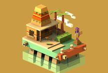 RND_Architecture