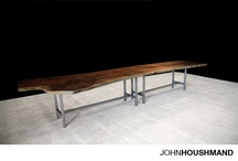 FURNITURE-#DINING TABLES / DINING TABLES