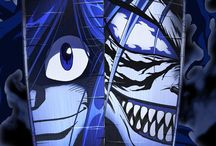 Ushio to Tora / I thought I should try trusting a monster for once. ~Ushio