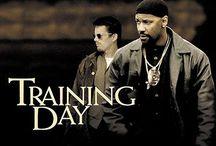 https://www.behance.net/gallery/48269959/CBSTV-s01e01-Training-Day-S1E01-Online-HDRip