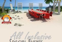 Group and Special Event Travel