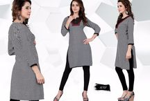 1841 Glam 3 Unique Kurti Collection / For all details and other catalogues. For More Inquiry & Price Details  Drop an E-mail : sales@gunjfashion.com Contact us : +91 7567226222, Www.gunjfashion.com