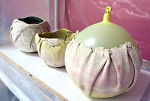 Ceramics ideas