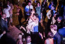 Wedding a Grosseto / Ilaria & Giorgio