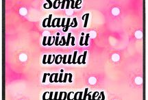 Wishes / True quotes ;)