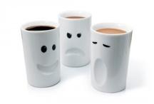 Coffee muggin / by Timorie Dillon