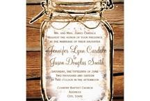 Wedding ideas for Joy