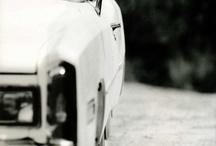 Autodream / auto da sogno e qualche bella ragazza