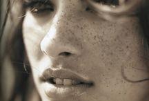 Pure Beauty / by Lyndsay Starks Guhr