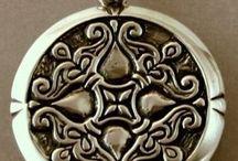 ötvösművészet   goldsmith's art, craft