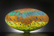 Contemporary Glass Works