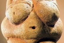 Arte Grandes Civilizações