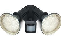 LED's / The latest LED products in the industry