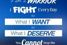 Motivation health fitness