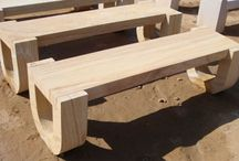Natural Stone Tables in India