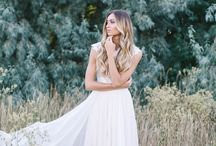 Dresses Galore! / For all your dress viewing needs...